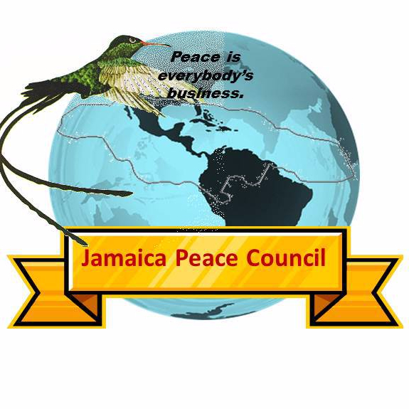 "Presentation by Jamaica Peace Council at Conference on""Resisting Nuclear and Environmental Disaster – Building Peace in the Caribbean"""