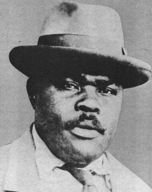 Jamaica –  land of Marcus Garvey, Paul Bogle, Sam Sharpe, Nanny, George William Gordon, Bob Marley,Peter Tosh,Rex Nettleford,andNorman Girvan –disgraced