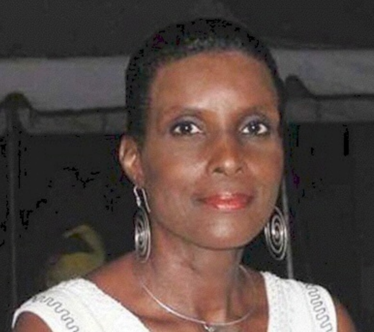 Haitian National, Myrtha De Sulme, Explains The Dominican Republic's Injustice Against the Haitian People Which Should Have Disqualified the Prime Minister from Receiving Jamaica's HighestHonour